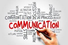跨部门沟通与协作