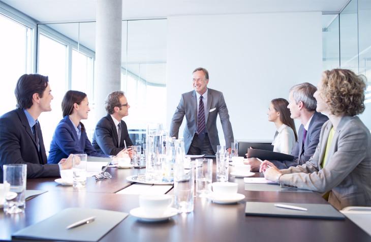 企业管理培训经典8要收徒:太棒了一如何面对挫折!